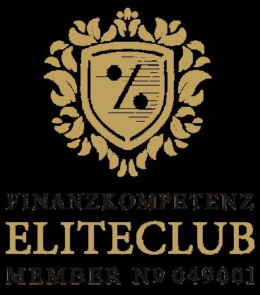 ELITECLUB Finanzkompetenz